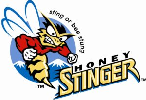 Honey Stinger Products
